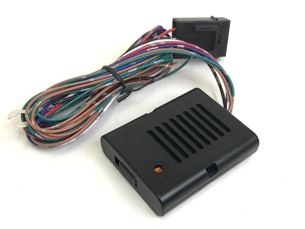 ウインカーポジションキット 減光調節機能付
